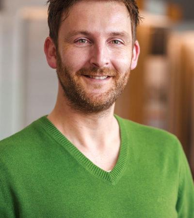 Florian-Reiter-Fliesen