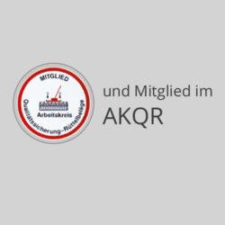 akqr-reiter-fliesen
