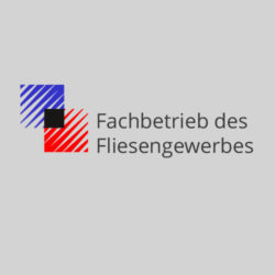 fachbetrieb-fliesengewerbe-reiter-fliesen