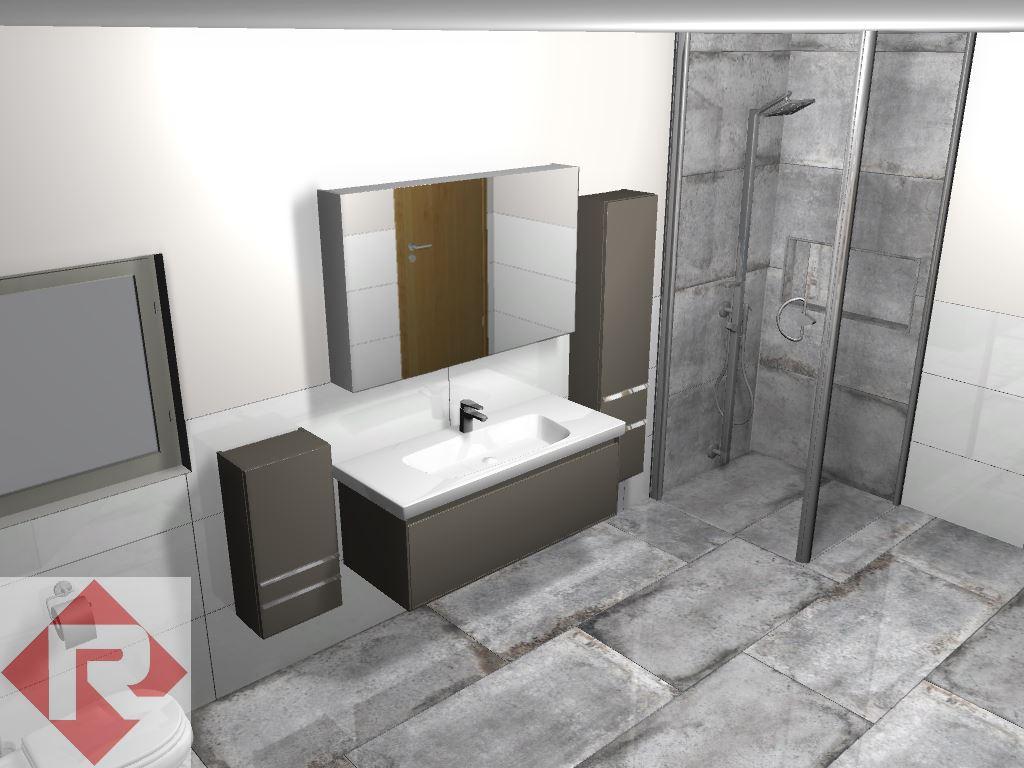 reiter fliesen badplanung. Black Bedroom Furniture Sets. Home Design Ideas